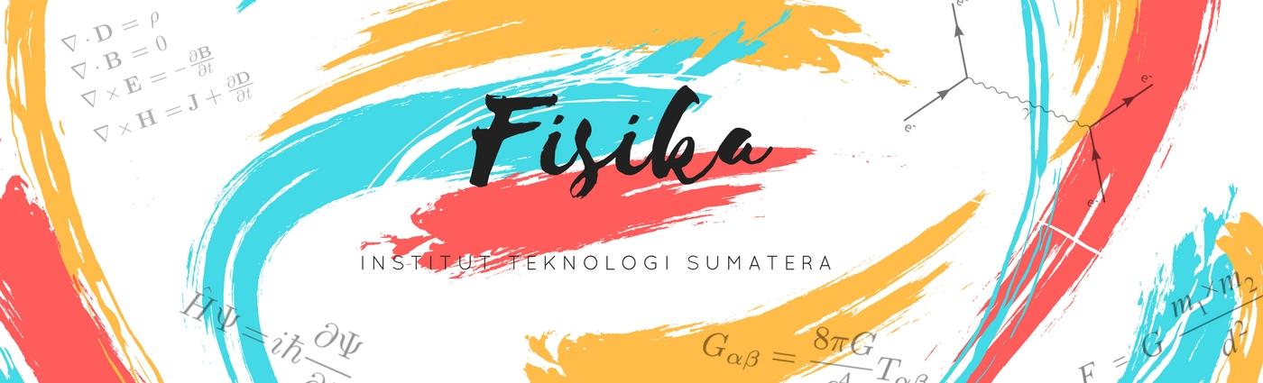 Web-Banner-Fisika-Depan